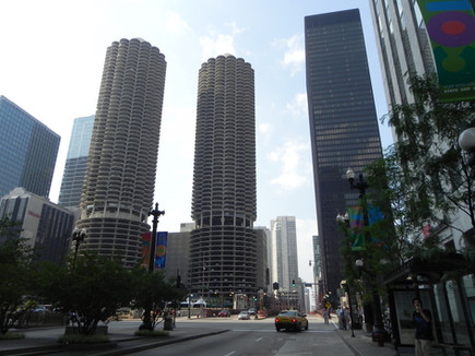 New Condominium 'Deconversion' Ordinance Gives Owners More Power