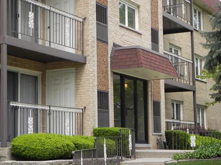 Assessor Berrios' Final Shot? North Side Property Values Skyrocket