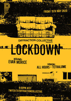 2020_08_Lockdown_poster_by_Pure_Suburb.j