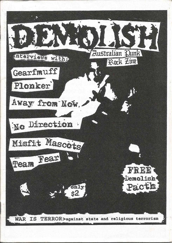 demolish-zine-01.jpg
