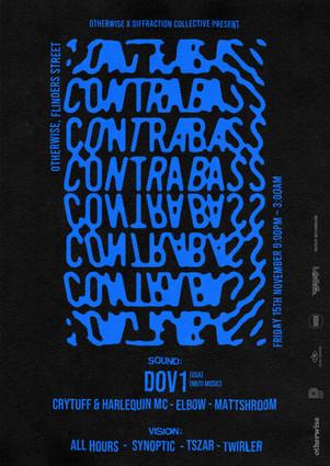 Contrabass_Poster_By_Matt_Limmer.jpg