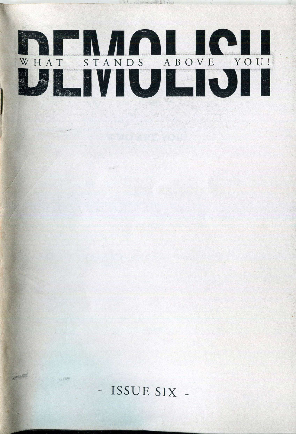 demolish-zine-06.jpg