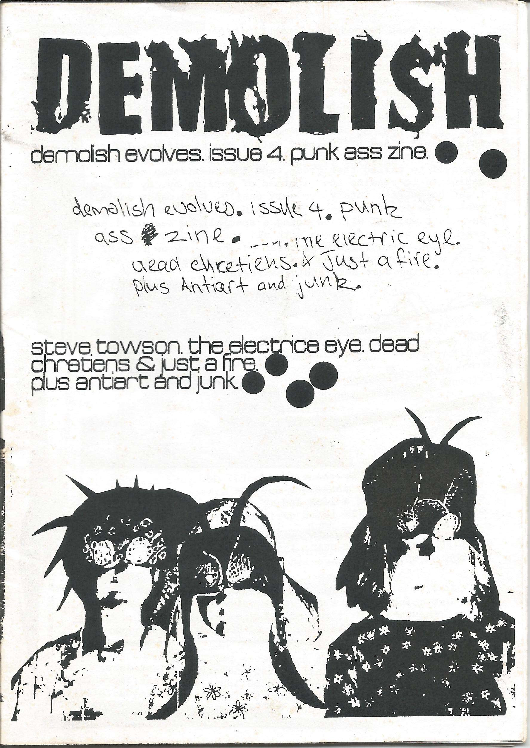 demolish-zine-04.jpg