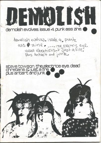 demolish-zine-04.jpg
