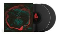 Synthstrom LP