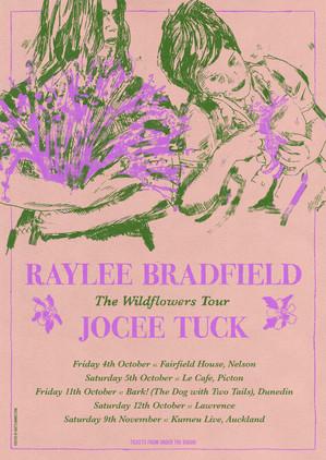 Raylee-Bradfield_Jocee-Tuck-Poster_by_ma