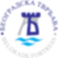 slika_5456_Logo-BT-for-web.jpg