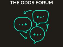 The ODOS Forum