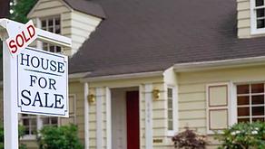 Regulation of Property Agents
