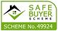 SBS Scheme Logo.PNG