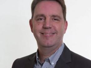 Philip Fowler joins ODOS Properties