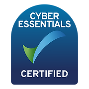 Copy-of-F14CRM-Cyber-Essentials-Certifie