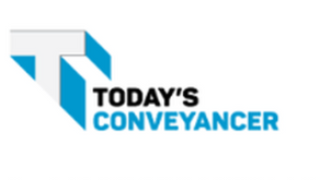 Rise In Homemovers For The First Time In Three Years