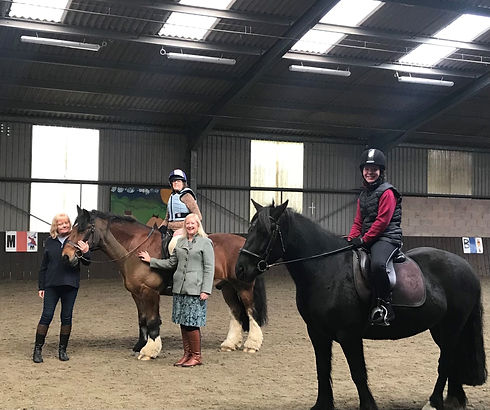 Your local Cheltenham and Gloucester Estate Agent supporting Cotswold RDA ODOS Properties.