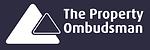 TPO_TSI_logos-01.png