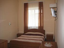 Гостиница №10 (2-х комнатный).JPG