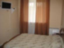 Гостиница №11.JPG
