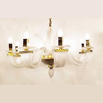 凱曼莎吊燈