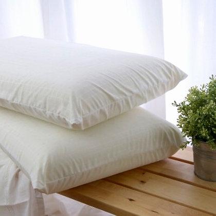 美國天然乳膠枕