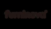 Furninova_Logo_black_-02.png