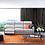 Thumbnail: H58121 布面三人座電動功能沙發