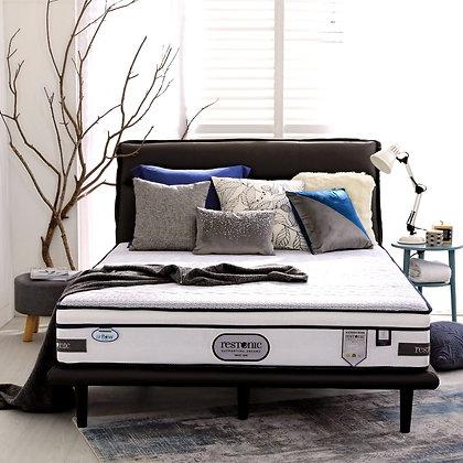 蘿米塔 (5x6.2) 床墊