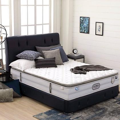 蕾絲之星II (5x6.2) 床墊