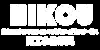 日工logo-01.png
