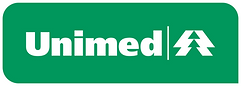 unimed-logo-1_edited.png