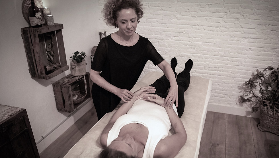 Joy-and-balance-acupuntura-japonesa-barc