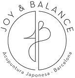 Joy-Balance-Logo-bigsize-black_edited.jp
