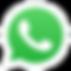 Fale conosco Whatsapp