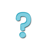 —Pngtree—symbol_question_mark_cartoo