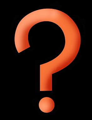 vraag 8.png