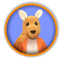 mascotte.png
