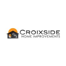 Croixside Home Improvements