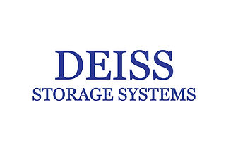 Deiss Storage Systems