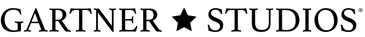 Gatner Studios Logo