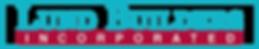 Lund Builders Logo