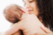 newborn, postpartum, care, help, doula, infant