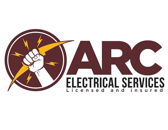 ARC_ELECTRIC_FINALS_HORIZONTAL_01.jpg