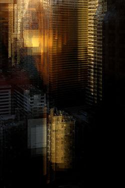New York City 2013 © Laurent Ardhuin (1)_edited.jpg