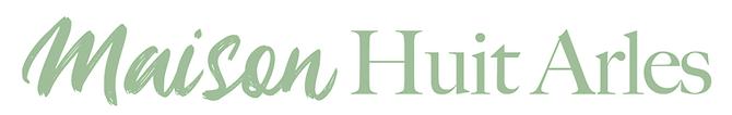 logo-Maison-Huit.png