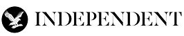 logo-the-independant.png