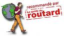 recommandé-par-le-guide-du-routard-300x1