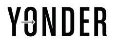 logo-Yonder.png