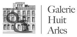 2020_12_20_GHA_logo-04.jpg
