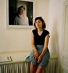 Clementine Schneidermann.png