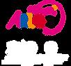 logo19unesco_white2.png