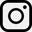 png-clipart-instagram-computer-icons-ins